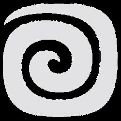 Espiral Coaching _ Wouter Kleinbussink _ Spiraal