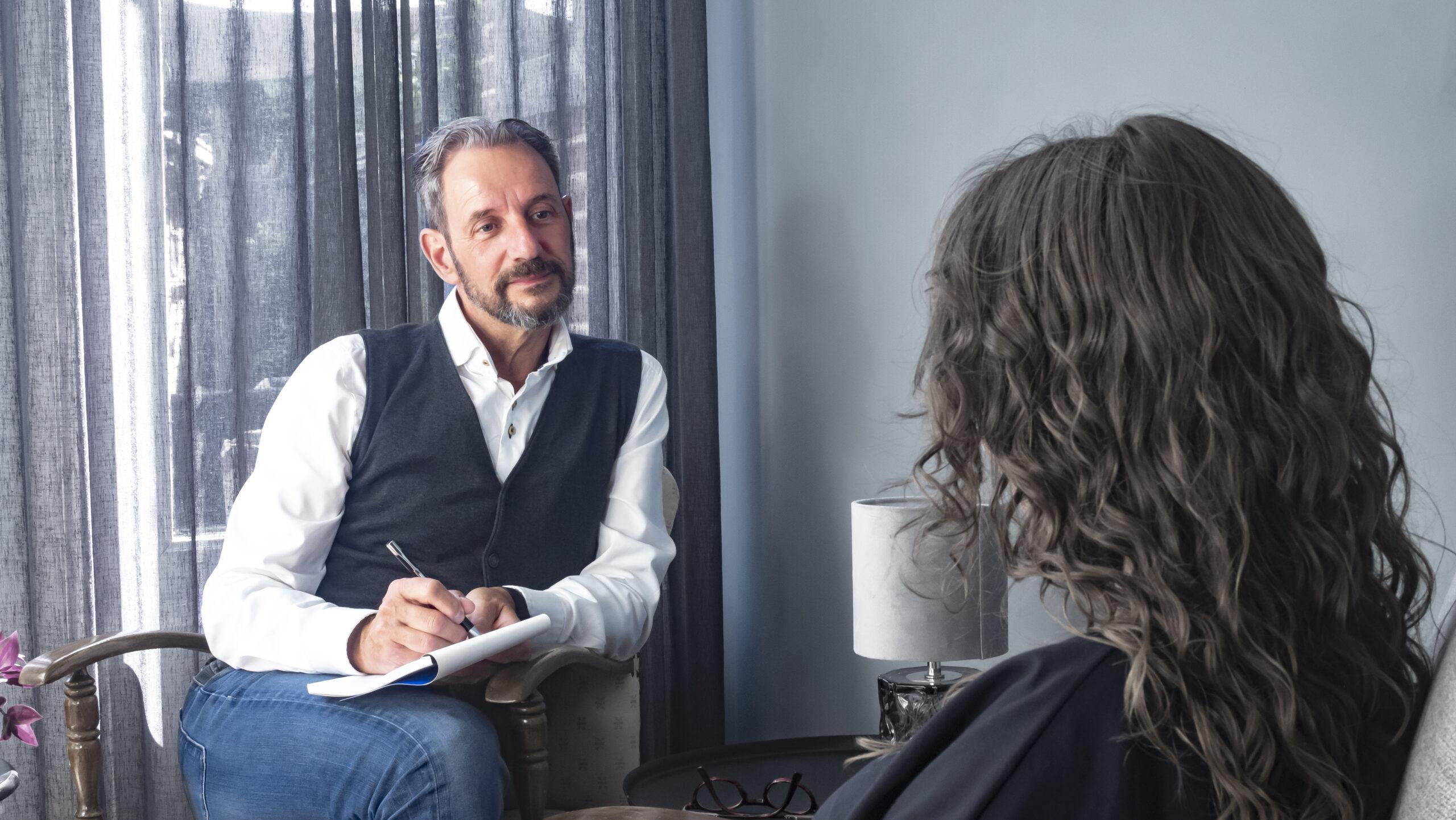 werkwijze-coaching-overijssel-gelderland